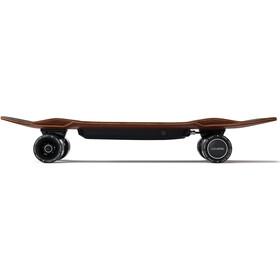 Elwing Boards Nimbus E-Skateboard